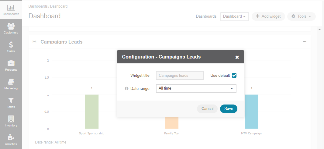 ../../../../../_images/campaign_leads_config.png