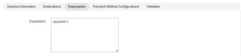 ../../../../_images/create_payment_rule_expression.png