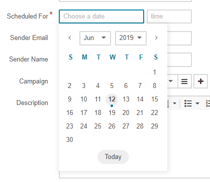 email_campaign_schedule