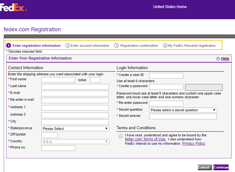 ../../../../../../_images/fedex_account_registration.png