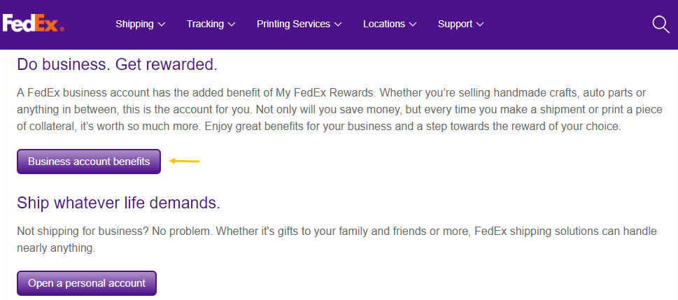 ../../../../../../_images/fedex_business_account.png