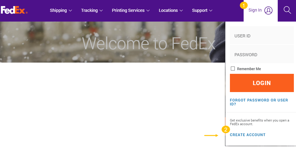 ../../../../../../_images/fedex_login_page.png