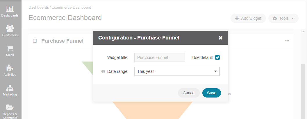 ../../../../../_images/purchase_funnel_config.png